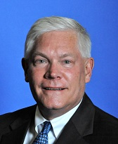 Rep. Pete Sessions (R-MS-03)