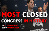 The Most Closed Session in History thumbnail image
